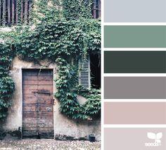Color View - https://www.design-seeds.com/wander/wanderlust/color-view-25
