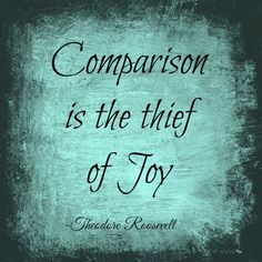 The Joy Thief | Knoxville Moms Blog