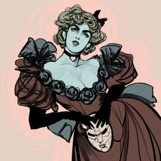 I'm SirGarrowman, an artist from Russia. Feel free to write me something if you aren't afraid of broken english. Character Concept, Character Art, Character Design, Jojo's Bizarre Adventure, Jojo Parts, Jojo Anime, Jojo Memes, Cosplay, Jojo Bizarre