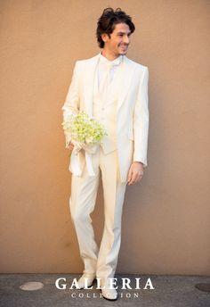 #Wedding シンプルとエレガントをコンセプトにイタリアやスペインなどからクオリティーの高いドレスだけを集めたコレクトショップ 「Galleria Collection ギャレリアコレクション」のドレス。 @GALLERIA_DRESS (ホテル提携ドレスショップ)