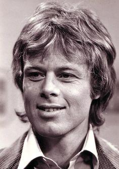 Willem Ruis: Geboren: 29 maart 1945, Haarlem Overleden: 4 augustus 1986, Dénia, Spanje