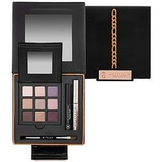 Paraben Free Makeup from Anastasia Beverly Hills