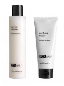 Find out the best ways to mix PCA SKIN products for optimal results at our blog!