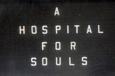 quote music quotes words indie Grunge acid soul Bring Me The Horizon punk bands gothic hospital black and withe Sempiternal hospital for souls Oliver Sykes, Bring Me The Horizon, Hospital Tumblr, Grunge Tumblr, Sayings And Phrases, Frases Tumblr, Thats The Way, Music Quotes, Text Quotes