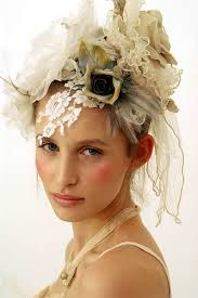 Image result for ladies hats