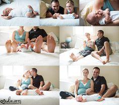broomfield newborn photography colie james photography meet arthur - fusion video