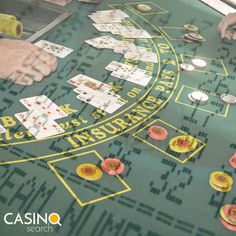 The Casino Industry Keeps a State Lottery Outlawed in Nevada ⚖️ The casino industry has fought hard to keep a state lottery outlawed, despite the potential tax benefits 💰 Online Gambling, Online Casino, State Lottery, Casino Games, Nevada