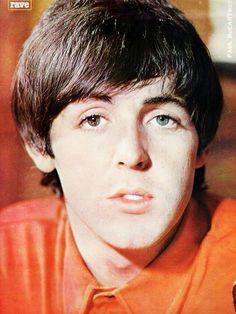 Beatlemaniaca Desde Eu Ainda Me Surpreendo Com Fotos Incriveis Dos Beatles E Que NUNCA Tinha Visto Na Vida Beatlemaniac Since I Am Still Surprised By