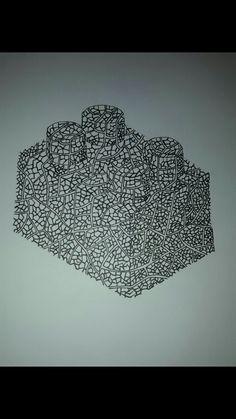 Representación de objetos (textura)