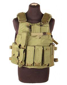 K2- COMMANDER ARMOR K2, Vests, Bags, Collection, Fashion, Handbags, Moda, Fashion Styles, Fashion Illustrations