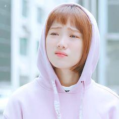 10 nhân vật trẻ bứt phá nhất màn ảnh Hàn năm 2016