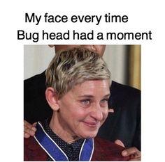 #trueriverdalefans #bughead #riverdalememes #repost #riverdale #meme