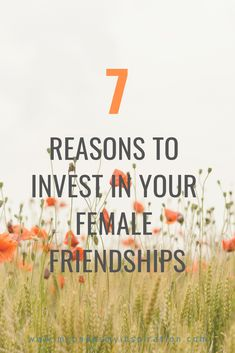 Love your girl peeps? Why are women's friendships so important? Why you should invest in your female friendships. Female Friendship Quotes, Women Friendship, Circle Of Friends, Making Connections, Find Friends, Women Empowerment, Peeps, Investing, Love You