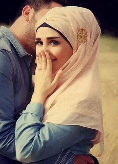 54 Best Muslim Couples images in 2016 | Muslim couples, Cute