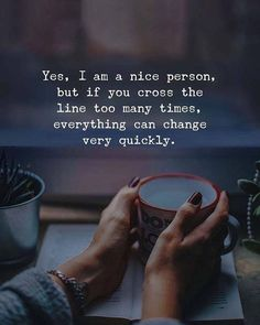 Even smaller quote or saying could have deep meaning. Here We've gathered motivational quotes with deep meaning for motivation of your life. Quotes About Attitude, Song Quotes About Life, Quotes About Jealousy, Attitude Thoughts, Girl Attitude, Life Thoughts, Deep Thoughts, Wisdom Quotes, True Quotes
