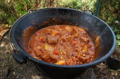 Chili, Grilling, Curry, Soup, Ethnic Recipes, Impreza, Curries, Chile, Crickets