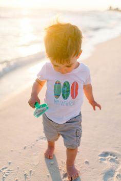 0a87651fe3 Surf Shirt, Surf Shirt Kids, Surf Tshirt, Boys Personalized Shirt, Kids  Personalized Shirts, Summer Shirts for Boys, Toddler Boy Gift