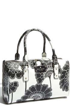 d31d0fe175f kate spade new york  japanese floral - melinda  satchel (Nordstrom  Exclusive) available