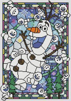 BUY 2 GET 1 FREE Frozen Cross Stitch, Cross Stitch For Kids, Cross Stitch Baby, Cross Stitch Kits, Cross Stitch Charts, Cat Cross Stitches, Cross Stitch Bookmarks, Cross Stitch Borders, Cross Stitch Flowers