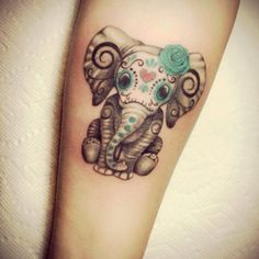 #megandreamtattoo Lerve this one.. But want a pony! Doesnt everyone deserve a pony?