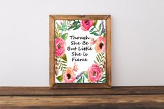 by boutiqueprintart on Etsy