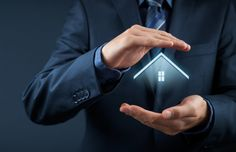 Types of Insurance You May Need When You Buy a Home, Pt. 1 | SGM Williams http://sgmwilliams.mylosite.com/types-of-insurance-you-may-need-when-you-buy-a-home-pt-1/