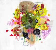 abstracto2, augustin sciannamea