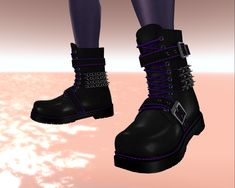 Merchant: Roped Passions Prize name: Vaughn Stompers Biker, Boots, Fashion, Crotch Boots, Moda, Fashion Styles, Shoe Boot, Fasion