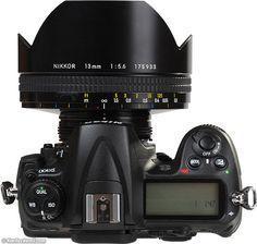 Nikon's 10 Best Lenses – pin now, read later. Nikon's 10 Best Lenses – pin now, read later. Dslr Photography Tips, Photography Lessons, Photography Equipment, Photography Business, Photography Tutorials, Digital Photography, Landscape Photography, Portrait Photography, Wedding Photography