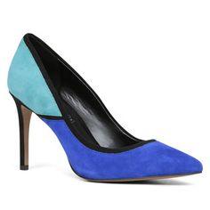 Lindsay High Heels from ALDO R999,00