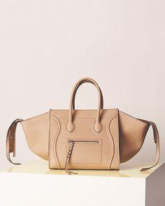 Celine on Pinterest | Celine Bag, Totes and Handbags