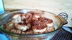 Aranygaluska Acai Bowl, Oatmeal, Breakfast, Food, Acai Berry Bowl, Breakfast Cafe, Essen, Yemek, Rolled Oats