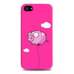 Piggie   Oleh 360