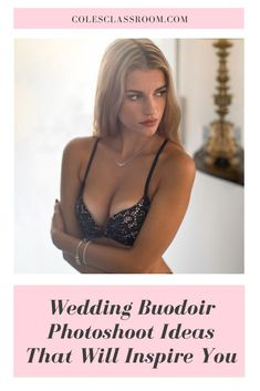 Here are 38 wedding boudoir tips for photographers that your should know. Read this article and try them on your next boudoir session. #colesclassroom #wedding #boudoirphotos #photographers #session Bridal Boudoir Photos, Wedding Boudoir, Wedding Photography Tips, Photo Sessions, Your Photos, Photographers, Photoshoot, Inspiration, Fashion