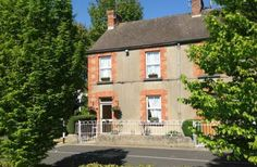 Bridge View Bed & Breakfast, Kilkenny City, County Kilkenny, UK, Ireland. Bed and Breakfast. Staycation. Travel. Accommodation. Children Welcome. Pets Welcome. Wifi.