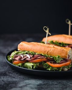 Below is a list of the top and leading Sandwich Shops in Phoenix. To help you find the best Sandwich Shops located near you in Phoenix, we put together our own list based on this rating points list. Phoenix's Best Sandwich Shops: The top rated Sandwich Shops in Phoenix are: JP Mc Gurkee's Sandwich Shop […] Low Carb Sandwich, Meat Sandwich, Sandwich Shops, Salad Sandwich, Deli Sandwiches, Baguette, Clean Dinner Recipes, Food Porn, Pan Integral