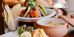 Ramazan'da sağlıklı ve dengeli beslenme için neler yapmanız gerektiğini biliyor musunuz? Detaylar berraktursulari.com.tr'de..