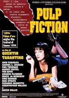 Pulp fiction http://www.cineblog01.tv/pulp-fiction-1994/