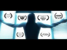 The EVENT   #video #shortfilm #scifi