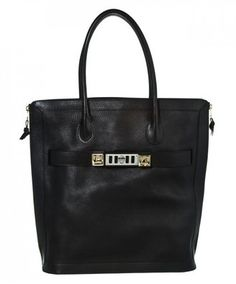 ShopStyle: PS11 Tote