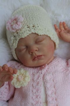 reborn bebes - Buscar con Google