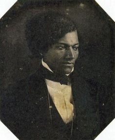 "(1867) Frederick Douglass, ""Appeal to Congress for Impartial Suffrage"""