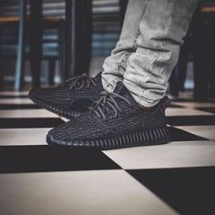 yeezy boost 350 fit