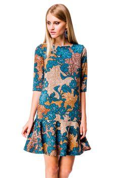платье с воланом внизу: 19 тыс изображений найдено в Яндекс.Картинках