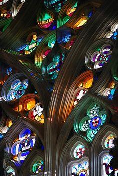 architecturia: Batalha Monastery, L amazing architecture design