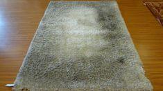 Nettoyez en profondeur vos tapis avec des ingrédients disponibles dans votre cuisine - Trucs et Astuces - Trucs et Bricolages