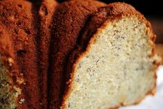 Just a Recipe: Banana Bread! | The Pioneer Woman Cooks | Ree Drummond