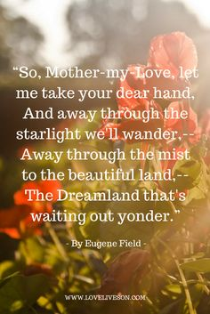 78 Best Funeral Poems for Mom images in 2019 | Funeral poems ...
