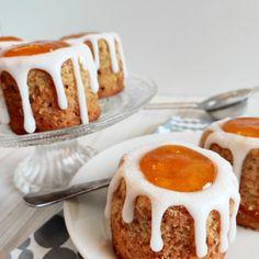 Vaaleat runebergintortut | Pannuprinsessa Cheesecake, Desserts, Food, Tailgate Desserts, Deserts, Cheesecakes, Essen, Postres, Meals