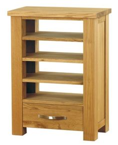 aston oak home entertainment cabinet cvr09c aston solid oak wall mirror